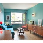 architecture-interieur-50s