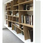 bibliotheque-chene-design