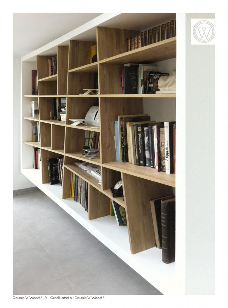 bibliotheque-chene-design