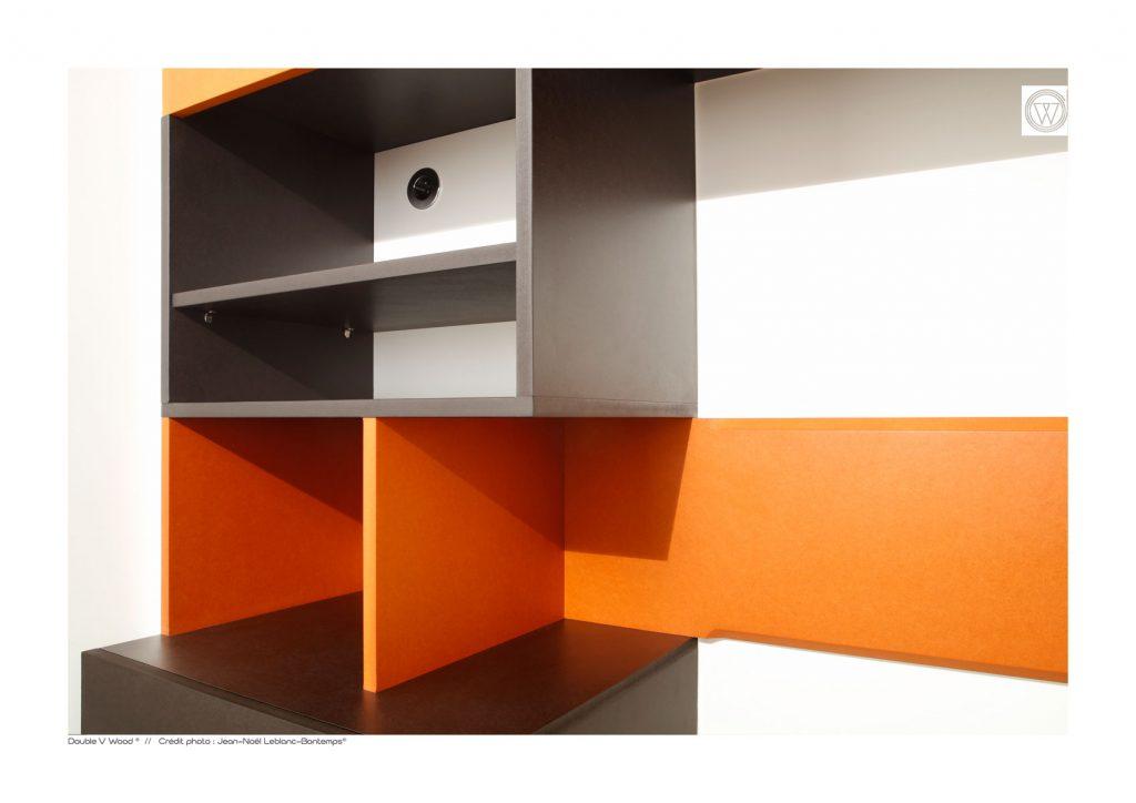 detail-bibliotheque-minimaliste