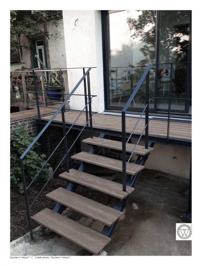 escalier-garde-corps-acier