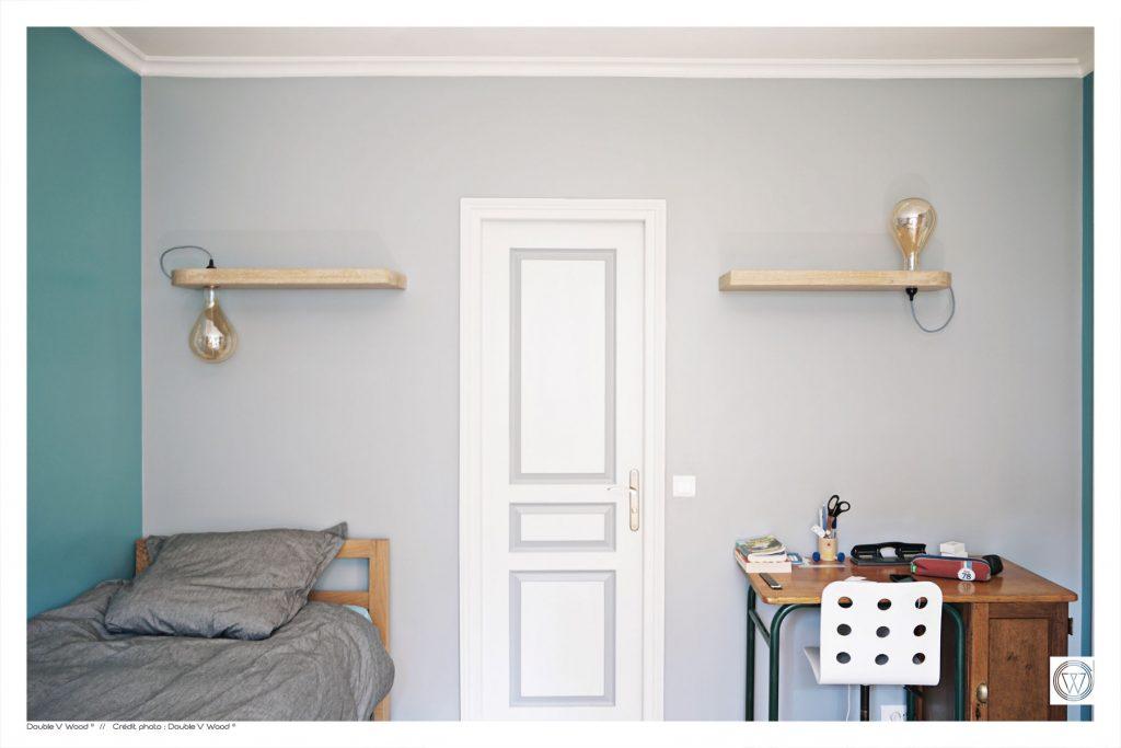 etageres-design