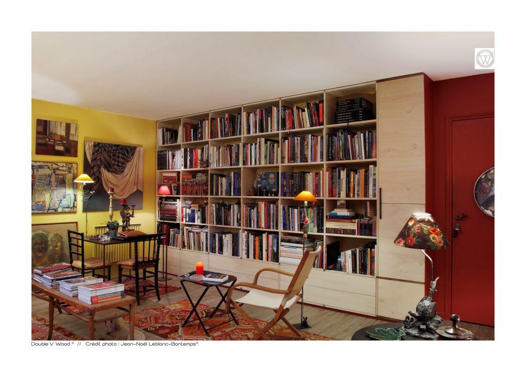 grande-bibliotheque-bois-130-peuplier