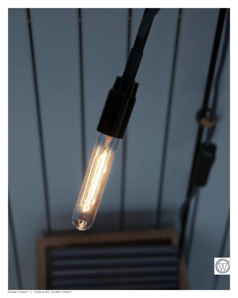 lampe-chevet-sur-mesure