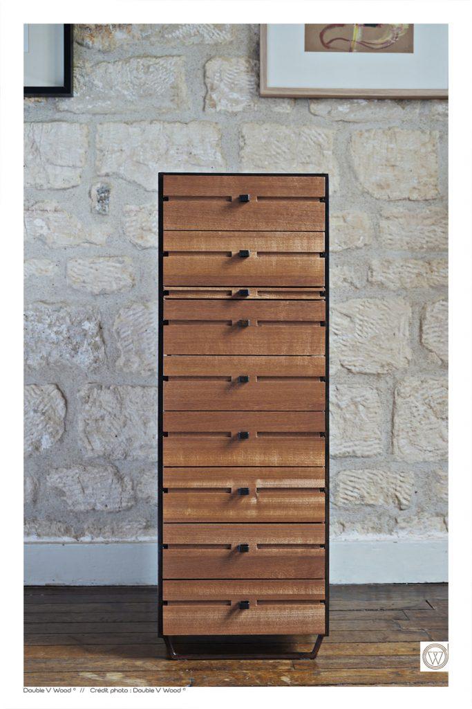 meuble-bureau-design
