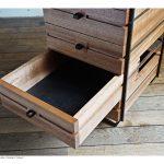 meuble-bureau-luxe