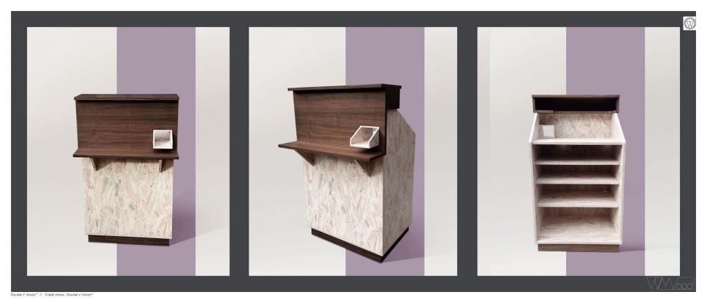 meuble-caisse-OSB-noyer
