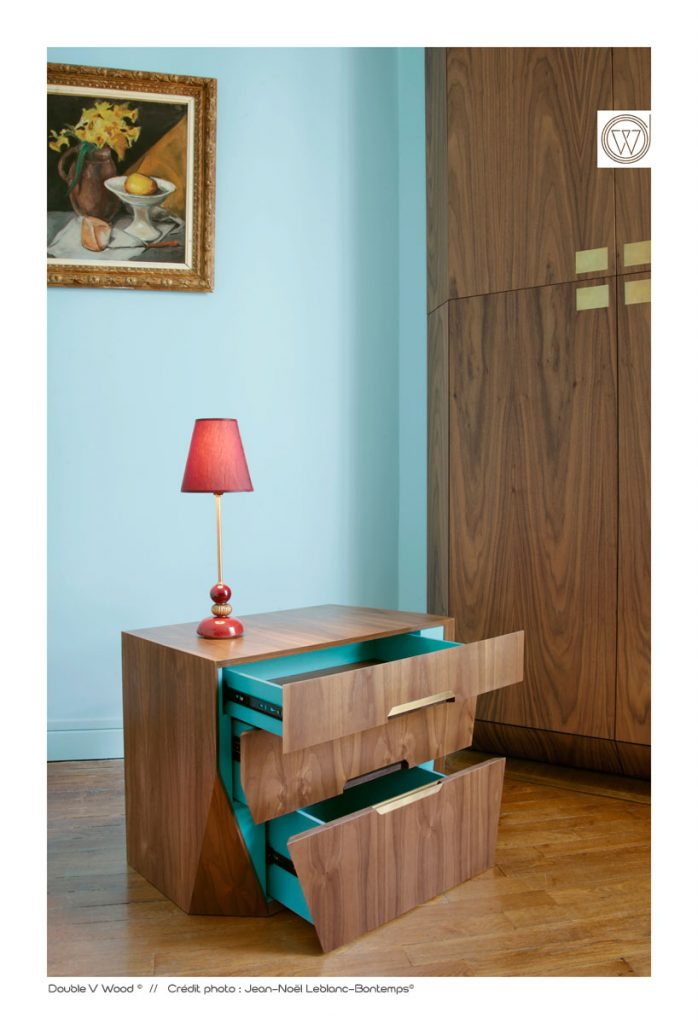 parallelepiped-table-de-nuit