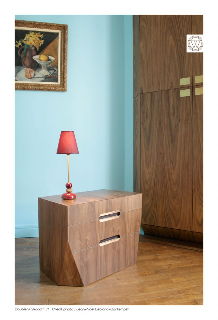 parallelepiped-table-de-nuit-design