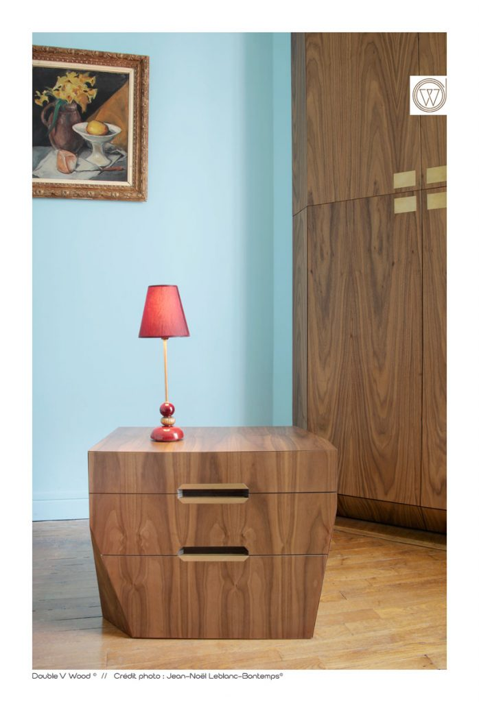 table-de-nuit-moderne
