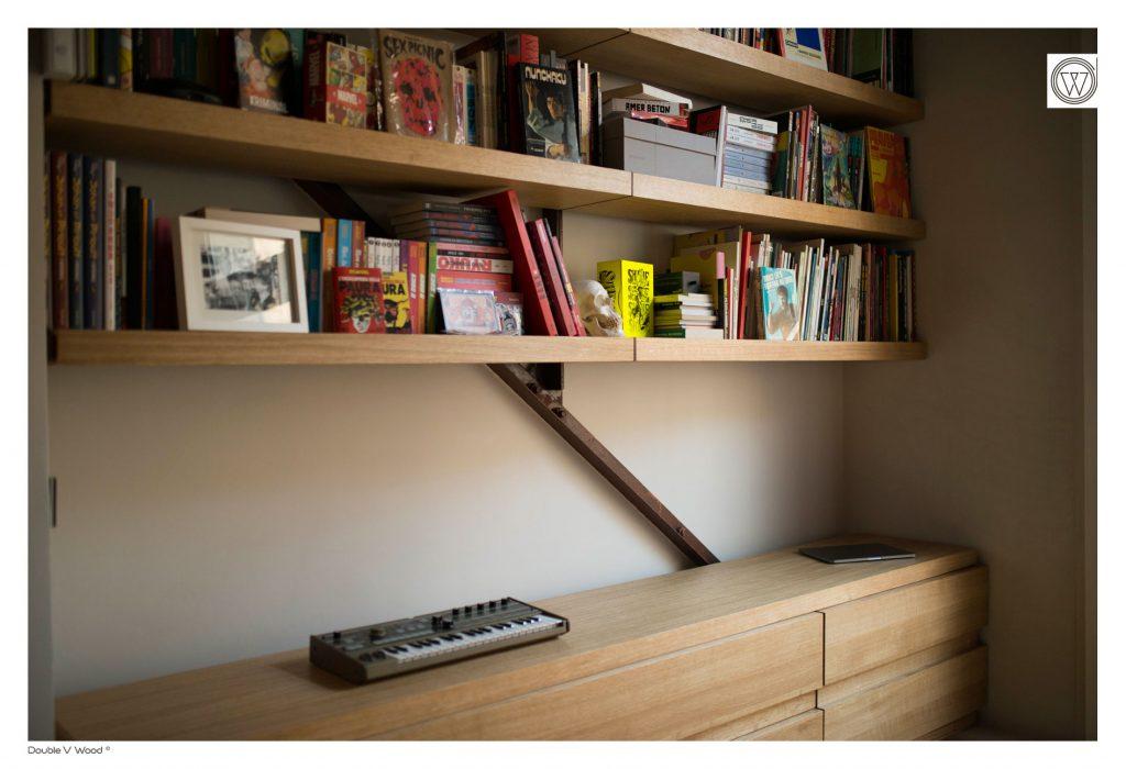 bibliotheque_design