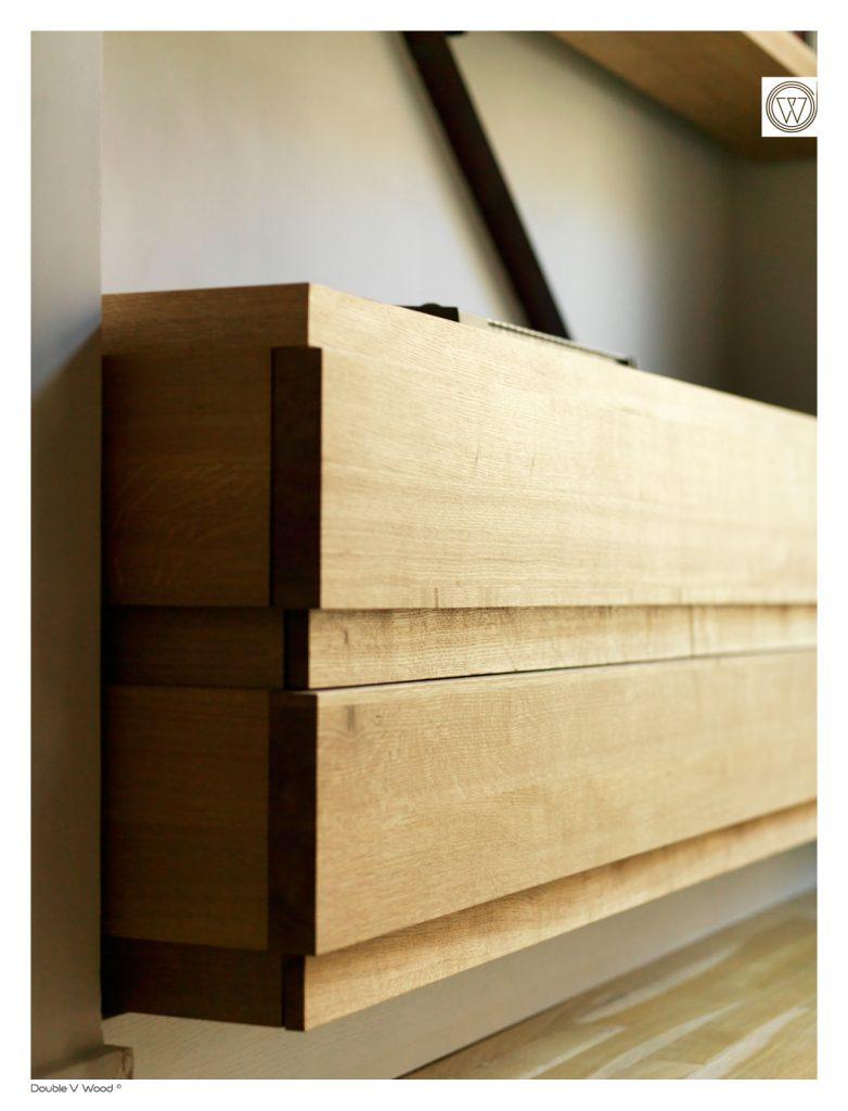 design-modern-bois-massif