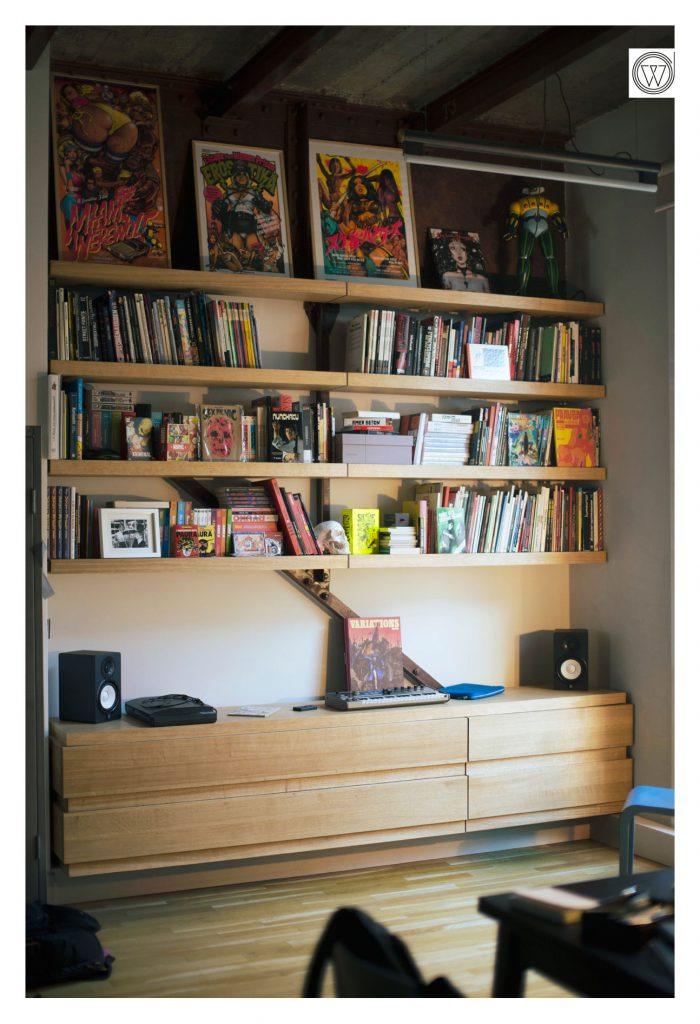 grande-bibliotheque_meuble-bas
