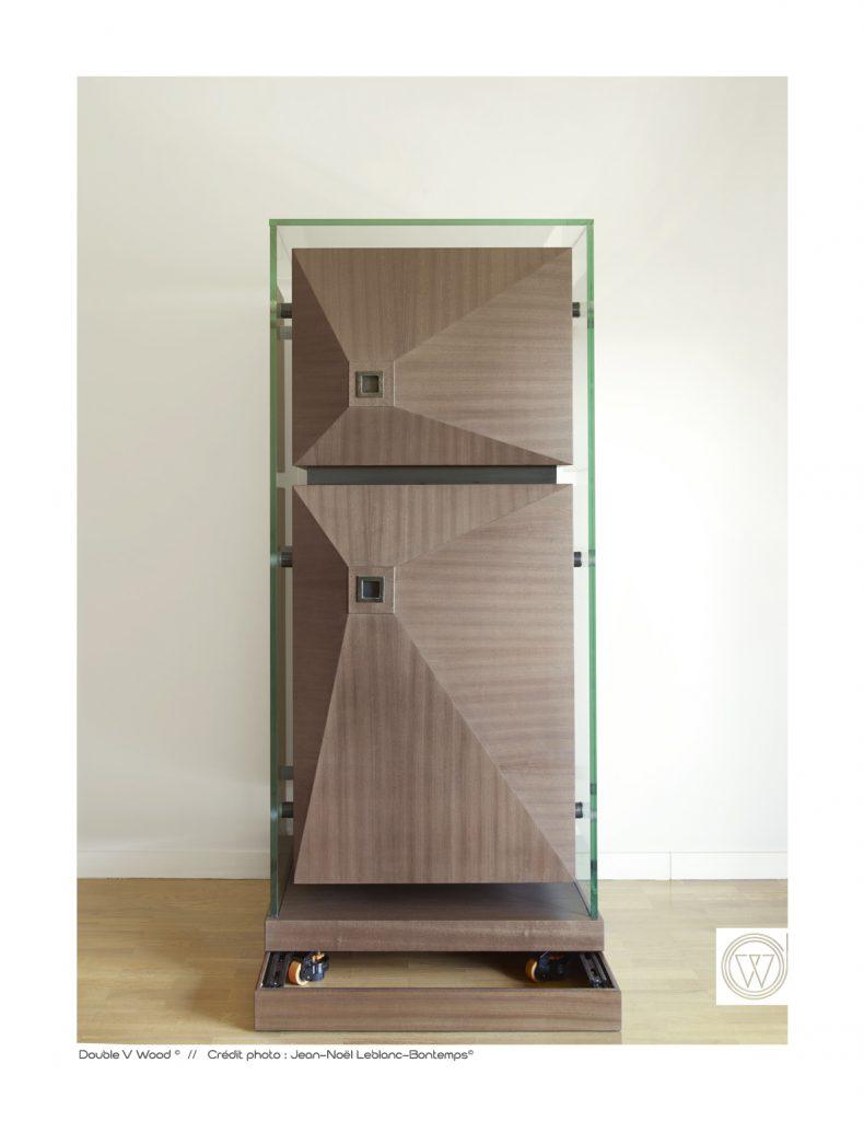 design_bois_verre_laiton
