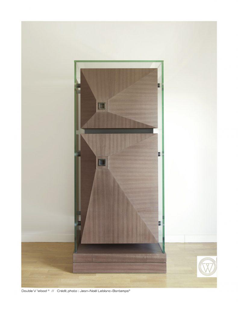 hifi_furniture_luxury